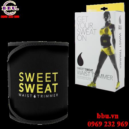 Dai-Nit-Bung-Tan-Mo-Sweet-Sweat-Waist-Trimmer-20-cm-x-105-cm(1)