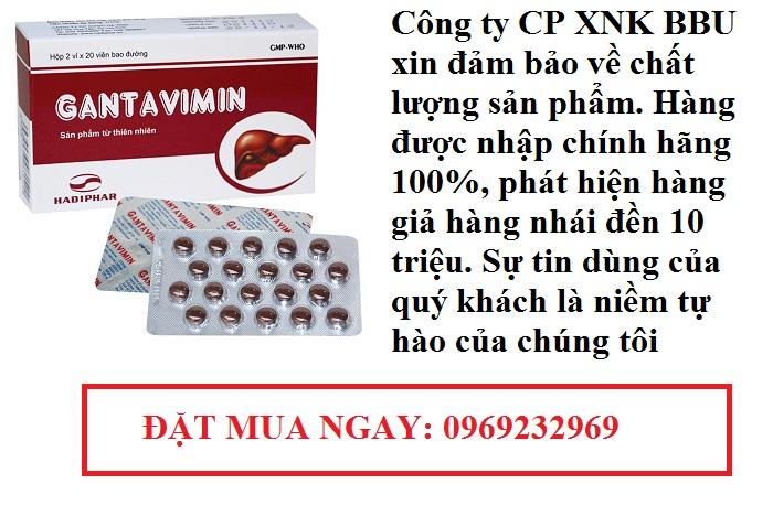 Gantavimin-thuoc-đieu-tri-cac-benh-ve-gan-5