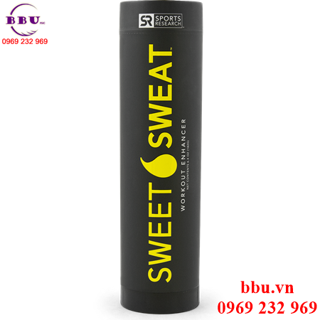 Gel thoa tan mỡ Sweet Sweat Stick (182 g/6.4 oz)