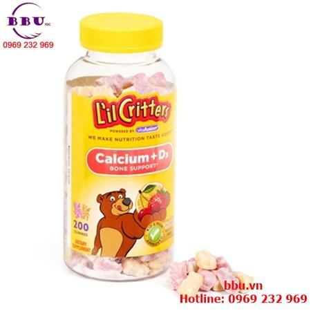 Lil-Critters-Calcium-Gummy-Bears-200-vien-hang-nhap-My.jpg