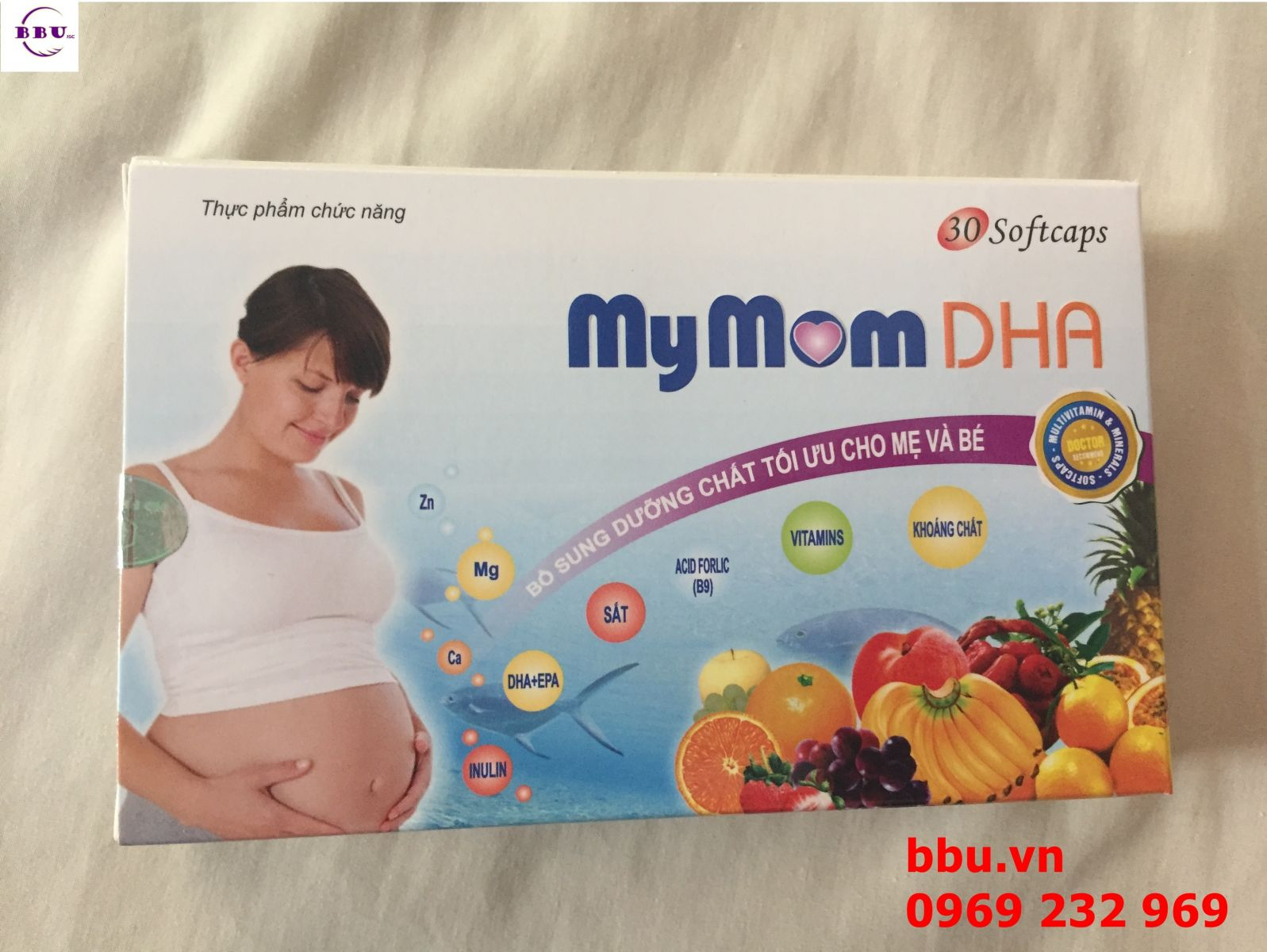 My-mom-DHA-30-vien-bo-sung-duong-chat-toi-uu-cho-me-va-be