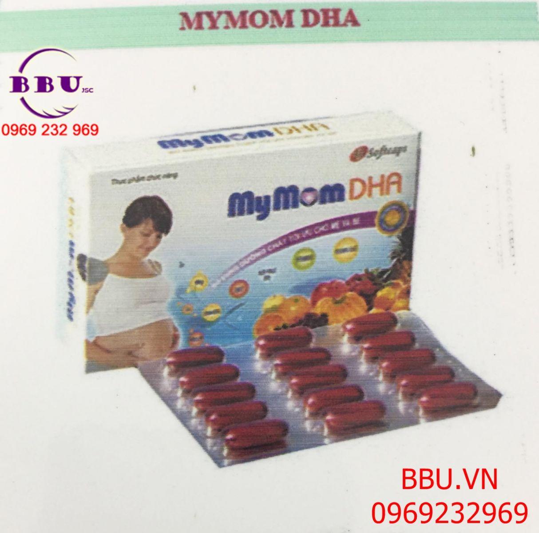 My-mom-DHA-30-vien-bo-sung-duong-chat-toi-uu-cho-me-va-be-3
