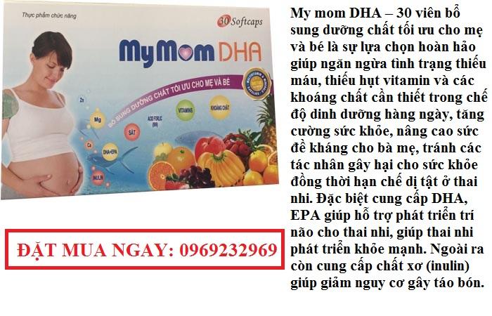 My-mom-DHA-30-vien-bo-sung-duong-chat-toi-uu-cho-me-va-be-5