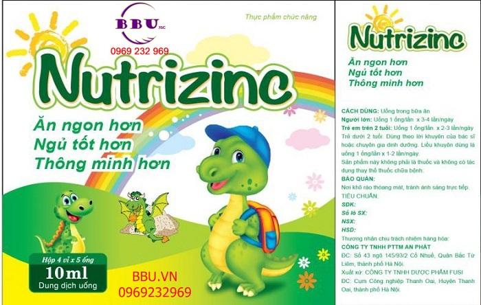 Nutrizinc (2)
