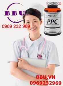 PhosChol PPC 600