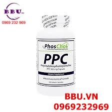 PhosChol-900 Gelatin Capsule