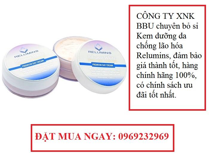 bo-si-kem-chong-nang-duong-da-relumins(2)