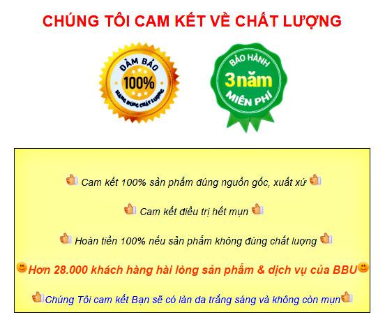 Vitamin Childlife® Liquid Calcium and Magnesium Orange