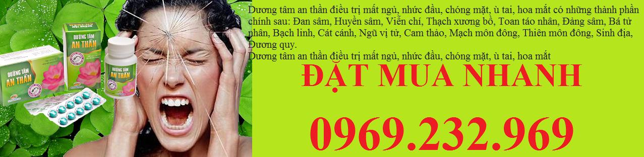 duong-tam-an-than-dieu-tri-mat-ngu-nhuc-dau-chong-mat-u-tai-hoa-mat-2