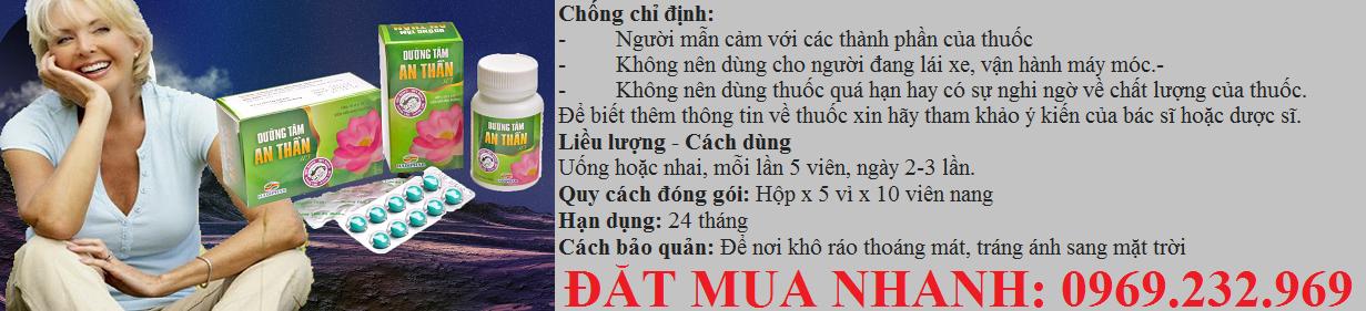 duong-tam-an-than-dieu-tri-mat-ngu-nhuc-dau-chong-mat-u-tai-hoa-mat-4