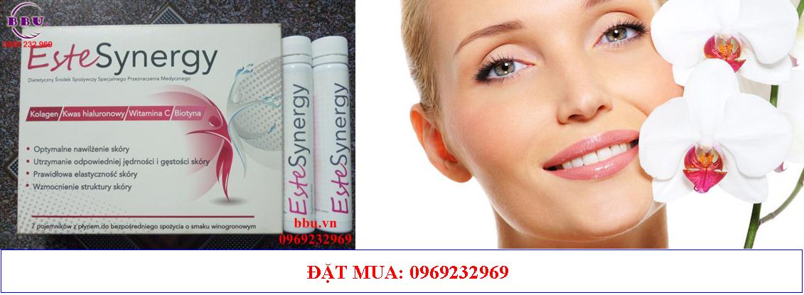 este-synergy-collagen-dac-tri-chong-lao-hoa-da2