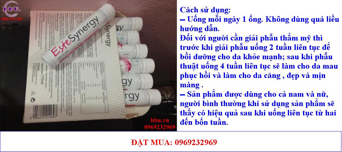 este-synergy-collagen-dac-tri-chong-lao-hoa-da4
