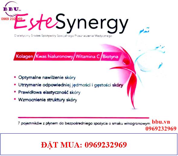 este-synergy-collagen-dac-tri-chong-lao-hoa-da5