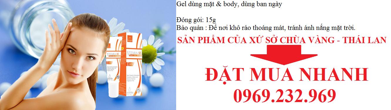 gel-tri-seo-vitara-15g-9(1)