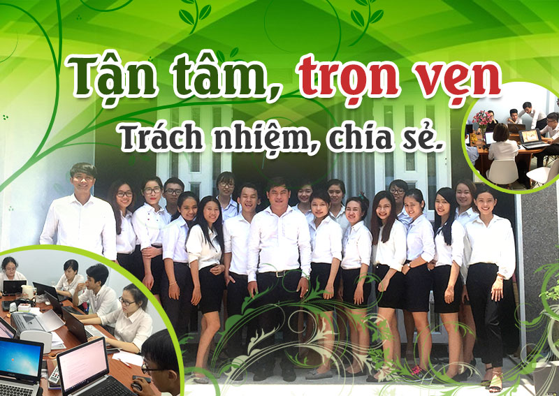 gioi-thieu-van-phong-bbu(19)(7)(13)