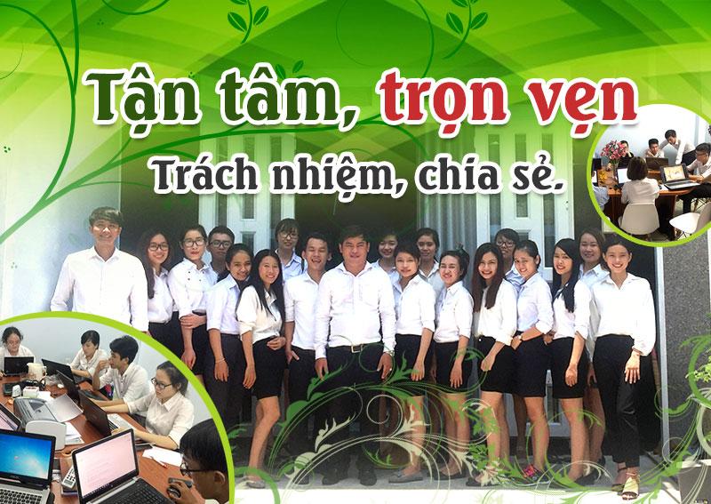 /Images_upload/images/gioithieuvanphongbbu(565).JPG