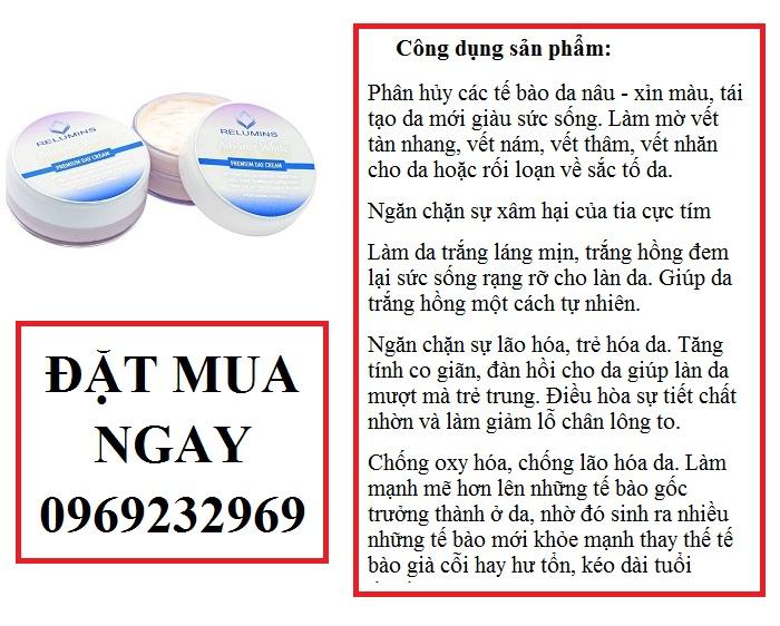 kem-duong-da-chong-lao-hoa-relumins-7