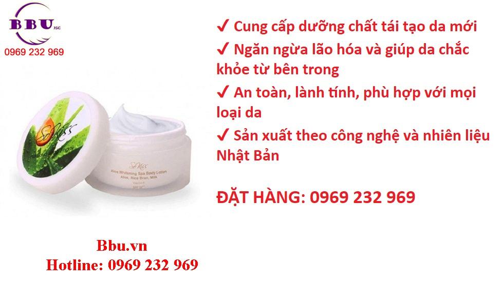 kem-duong-trang-da-toan-than-nha-dam-sokiss-aloe-whitening-spa-body-lotion(1).jpg