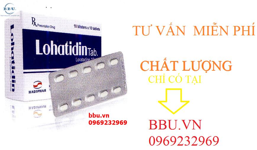 lohatidin-khang-histamin-tri-vie2.png