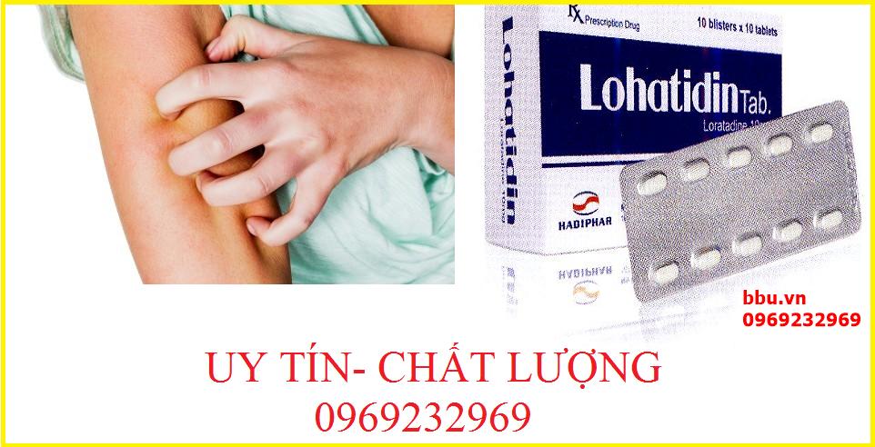 lohatidin-khang-histamin-tri-viem1.png