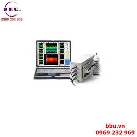 Máy lưu huyết não Edan CBS USB Module