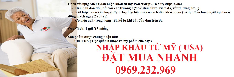 mieng-dan-nhap-khau-tu-mi-5(1)