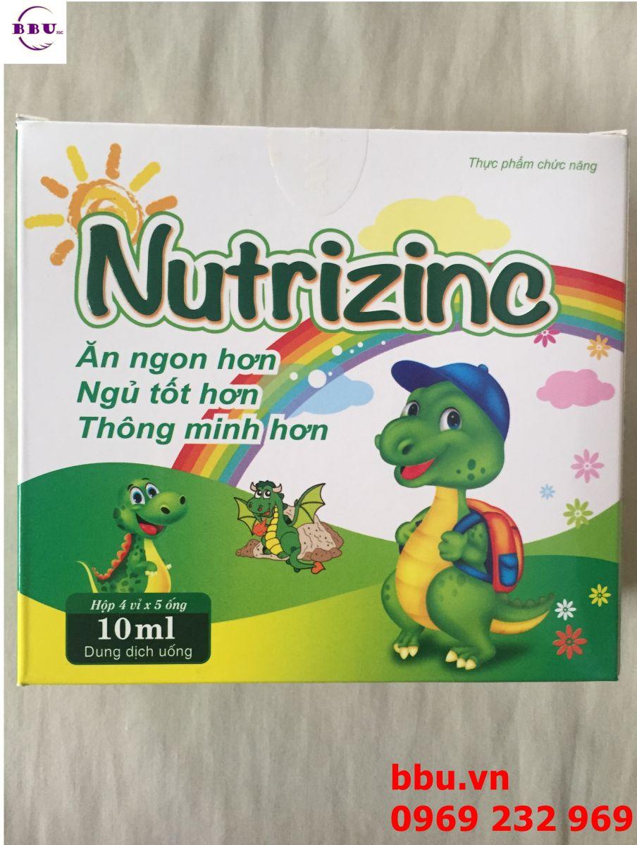 nutrizinc-bo-sung-kem-phat-trien-tri-nao-va-tang-cuong-mien-dich