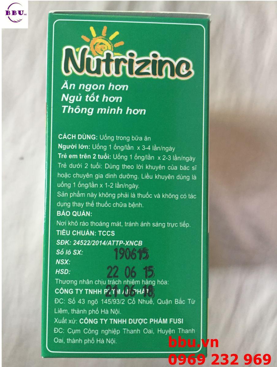 nutrizinc-bo-sung-kem-phat-trien-tri-nao-va-tang-cuong-mien-dich-2
