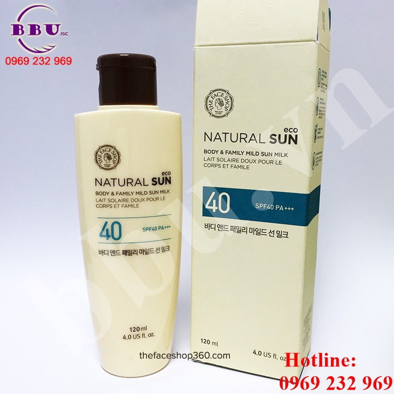 http://bbu.vn/Images_upload/images/review-kem-chong-nang-natural-sun-eco-body-family-mild-sun-milk-spf40-pa-thefaceshop.jpg