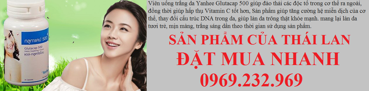 san-pham-glutacap-500(3)