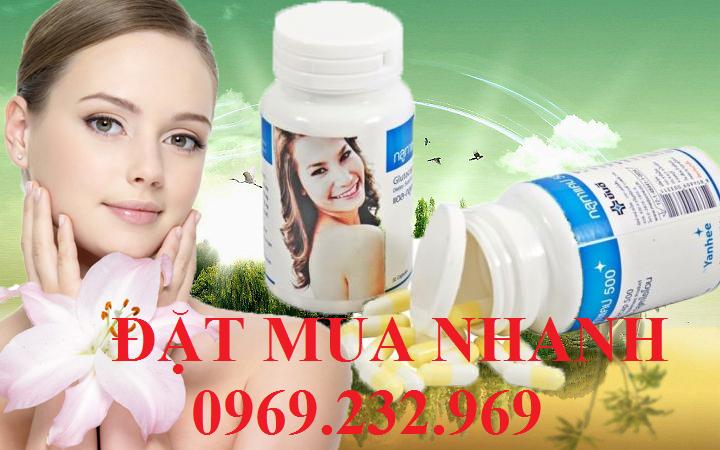 san-pham-glutacap-500-10