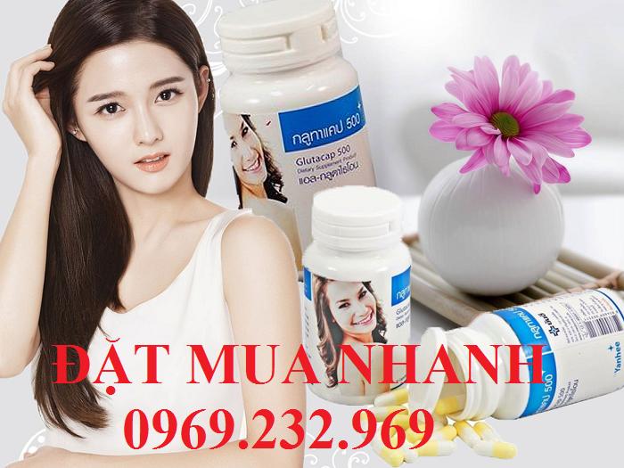 san-pham-glutacap-500-5(1)