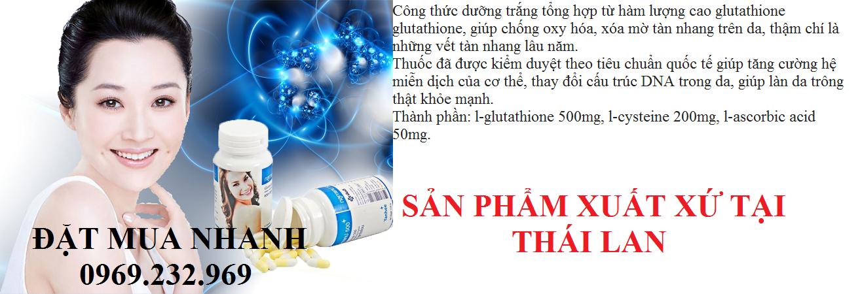 san-pham-glutacap-500-6