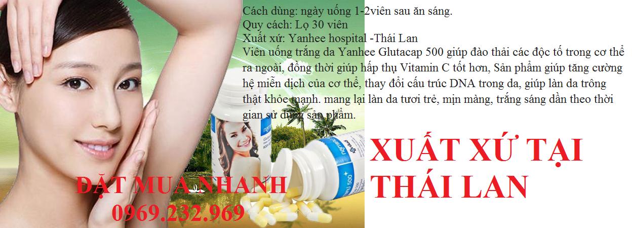 san-pham-glutacap-500-7