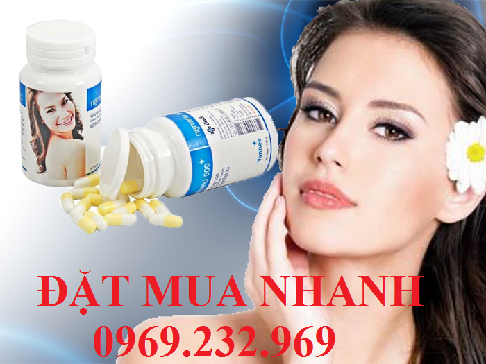 san-pham-glutacap-500-8