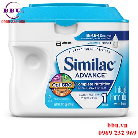 /Images_upload/images/similac-3.jpg