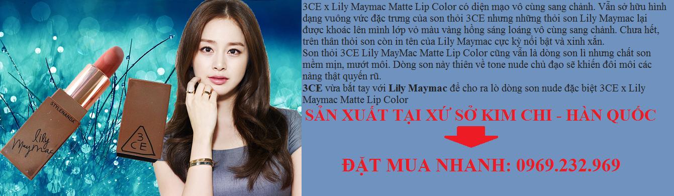 son-3ce-x-lily-maymac-matte-lip-color-3