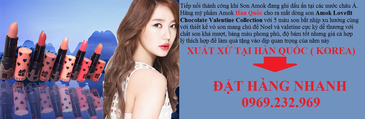 son-amok-lovefit-chocolate-valentine-collection-1