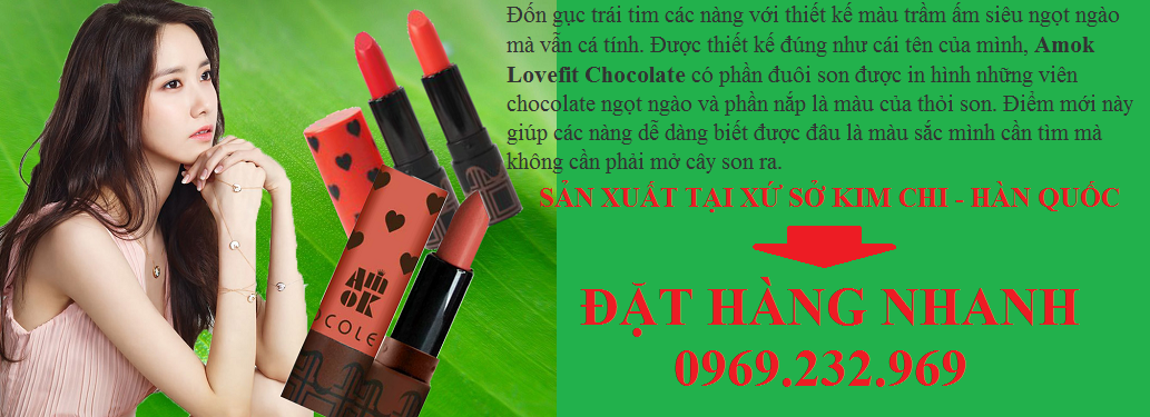 son-amok-lovefit-chocolate-valentine-collection-2