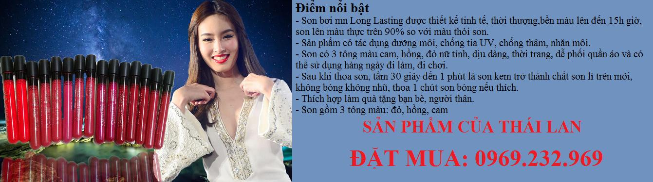 son-boi-khong-troi-mn-long-lasting-1