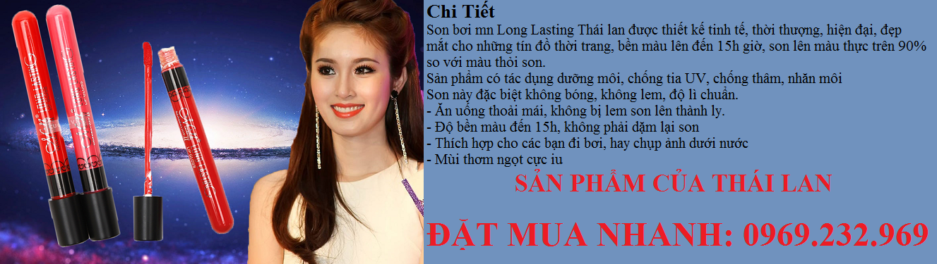 son-boi-khong-troi-mn-long-lasting-2
