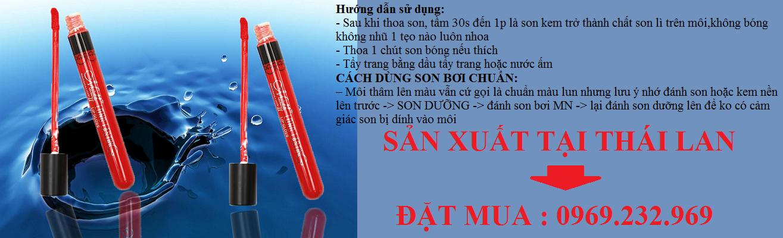 son-boi-khong-troi-mn-long-lasting-3