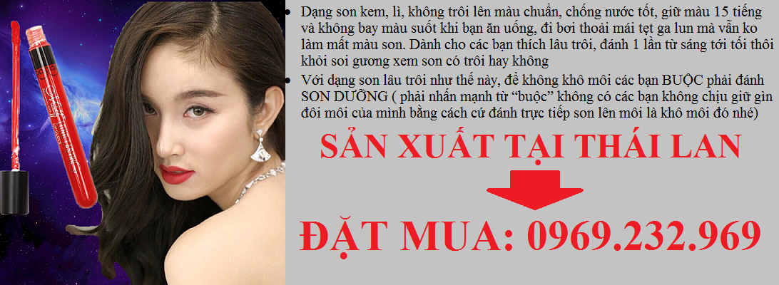 son-boi-khong-troi-mn-long-lasting-4