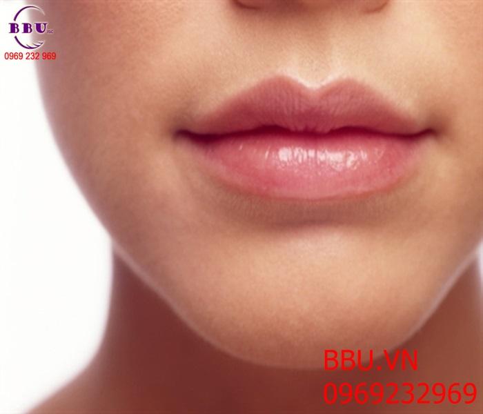 Son dưỡng ẩm môi, giảm nứt nẻ Lip Medex