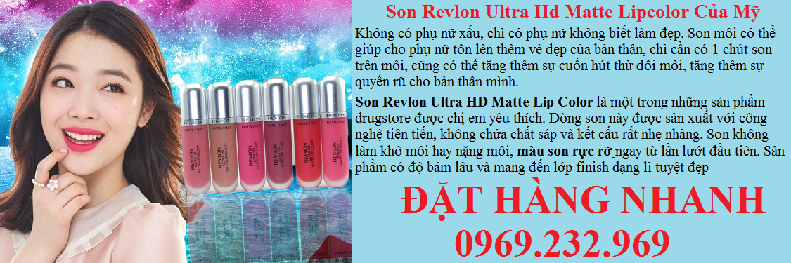 son-revlon-ultra-hd-matte-lip-color-2