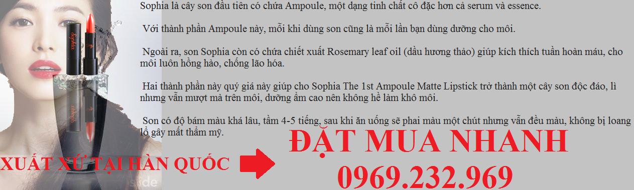 son-sophia-the-1st-ampoule-matte-4