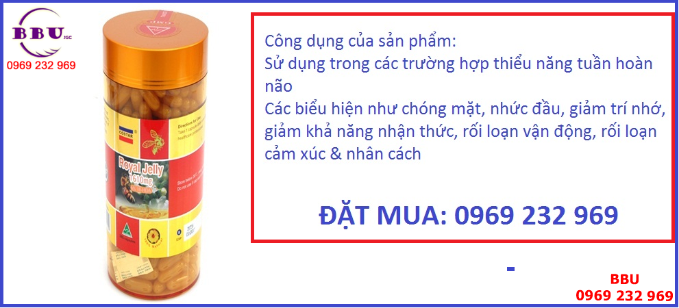 /Images_upload/images/sua-ong-chua-4.png