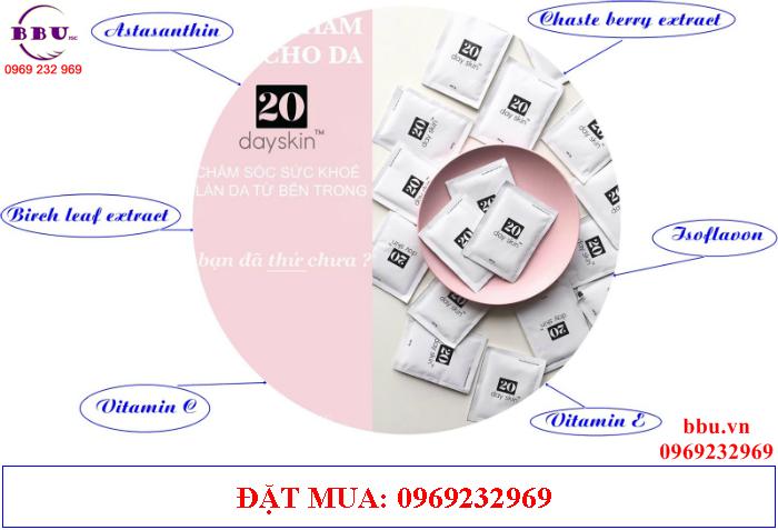 thuc-pham-collagen-lam-dep-20-day-skin33