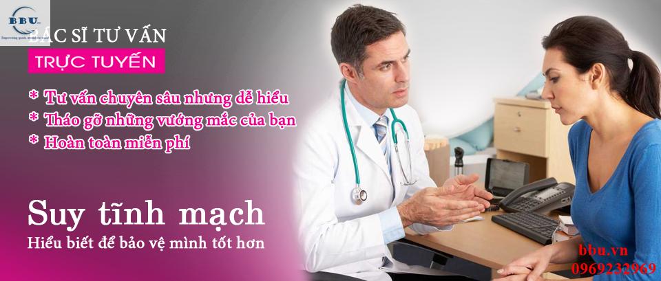 Thuốc đặc trị giãn tĩnh mạch Daflon