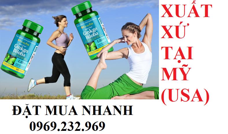 thuoc-hoat-huyet-duong-nao-ginkgo-biloba-120-mg-100-capsules-6